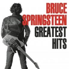 2LP / Springsteen Bruce / Greatest Hits / Vinyl / 2LP