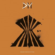 "3LP / Depeche Mode / Broken Frame(12"" Singles) / Vinyl / 3LP"