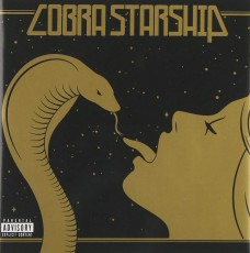 CD / Cobra Station / While The City Sleeps,We Rule The Streets
