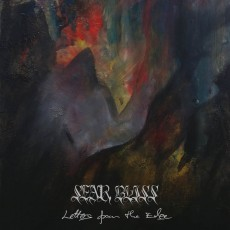 LP / Sear Bliss / Letters From The Edge / Vinyl