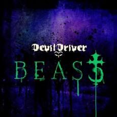 2LP / Devildriver / Beast / Vinyl / 2LP