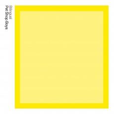 2CD / Pet Shop Boys / Bilingual:Further Listening 1995-1997 / 2CD