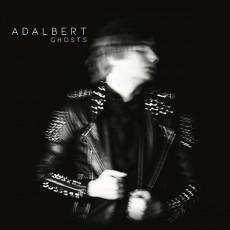 CD / Adalbert / Ghosts