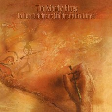 LP / Moody Blues / To Our Children's Children / Vinyl
