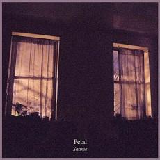 LP / Petal / Shame / Vinyl