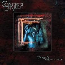LP / Control Denied / Fragile Art Of Existence / Vinyl