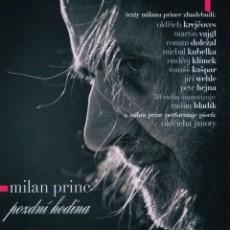 CD / Princ Milan / Pozdní hodina