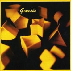 LP / Genesis / Genesis / Vinyl