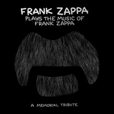 CD / Zappa Frank / Plays the Music of Frank Zappa