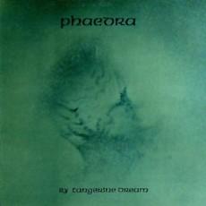 CD / Tangerine Dream / Phaedra / Digitally Remastered