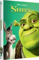 DVD / FILM / Shrek