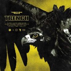 CD / Twenty One Pilots / Trench
