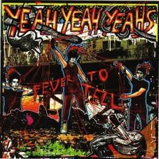 CD / Yeah Yeah Yeahs / Fever To Tell