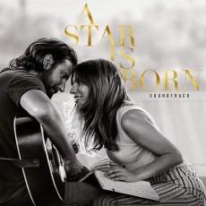 CD / OST / A Star is Born / Lady Gaga & Cooper Bradley