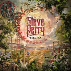 LP / Perry Steve / Traces / Vinyl