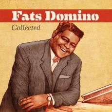 2LP / Domino Fats / Collected / Vinyl / 2LP