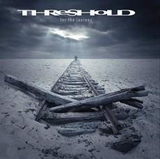 CD / Threshold / For The Journey