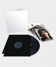 2LP / Beatles / Beatles / White Album / Vinyl / 2LP / 50th Anniversary