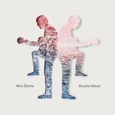 2CD / Žbirka Miro / Double album / 2CD / Digisleeve