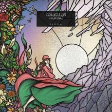 CD / Caligula's Horse / Bloom