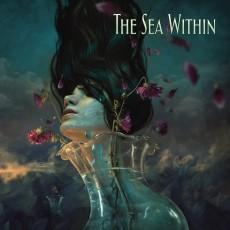 2CD / Sea Within / Sea Within / 2CD / Bonus