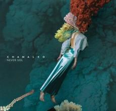 CD / Never Sol / Chamaleo / Digipack