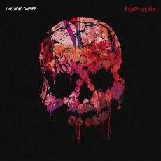 LP/CD / Dead Daisies / Revolucion / LP+CD / Limited