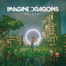 CD / Imagine Dragons / Origins