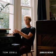 CD / Odell Tom / Jubilee Road