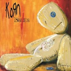 2LP / Korn / Issues / Vinyl / 2LP