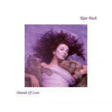 LP / Bush Kate / Hounds Of Love / Vinyl