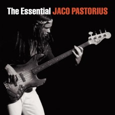 2CD / Pastorius Jaco / Essential Jaco Pastorius / 2CD