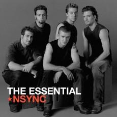 2CD / N Sync / Essential / 2CD
