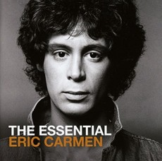 2CD / Carmen Erik / Essential / 2CD