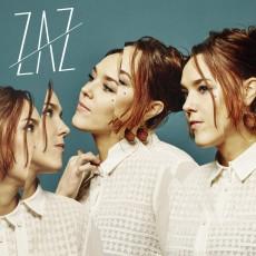 CD / Zaz / Effet Miroir / Digisleeve