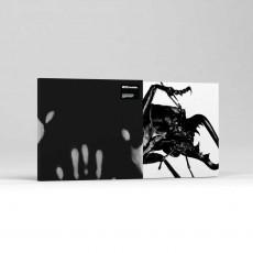 3LP / Massive Attack / Mezzanine / 3LP / Box