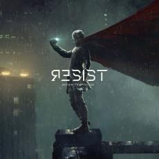 CD / Within Temptation / Resist / Digipack
