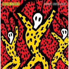 3LP / Rolling Stones / Voodoo Lounge Uncut / Vinyl / 3LP