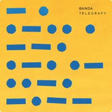 CD / Banda / Telegrafy