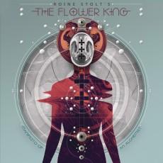 CD / Flower Kings / Manifesto Of An Alchemist / Digipack
