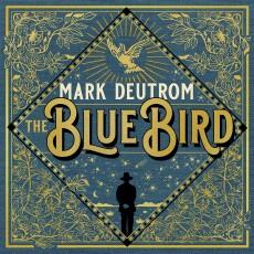 LP / Deutrom Mark / Blue Bird / Vinyl