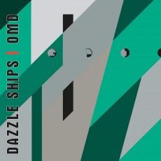 LP / O.M.D. / Dazzle Ships / Vinyl