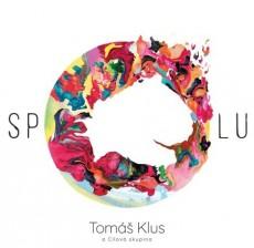 2LP / Klus Tomáš / Spolu / Vinyl / 2LP