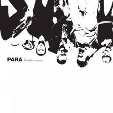 LP / Para / Brutálna zostava / Vinyl