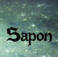 CD / Sapon / Sapon