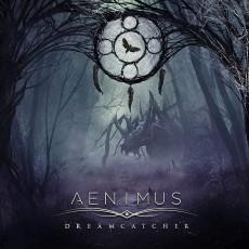 CD / Aenimus / Dreamcatcher