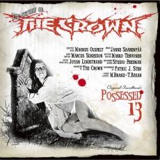 LP / Crown / Possesed 13 / Vinyl