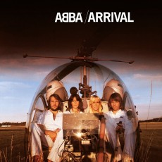 CD / Abba / Arrival / Digibook