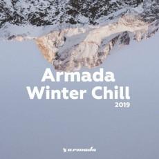 2CD / Various / Armada Winter Chill 2019 / 2CD
