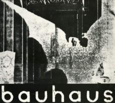 CD / Bauhaus / Bela Session / Digipack